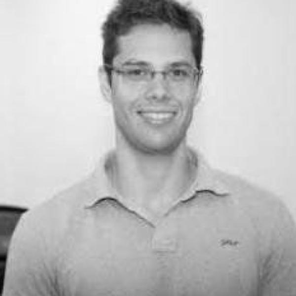Felipe Schuch