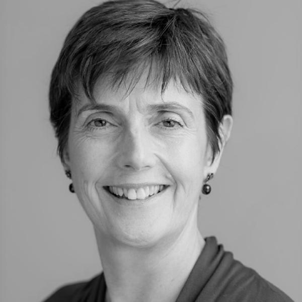 Fiona Gaughran