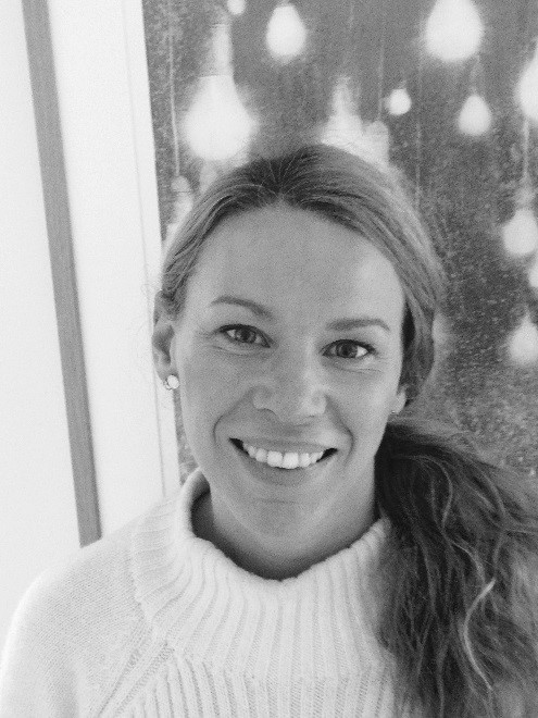 Kamilla Rognmo