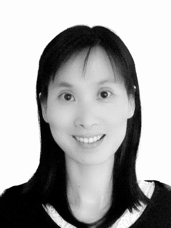 Li-Jung Chen