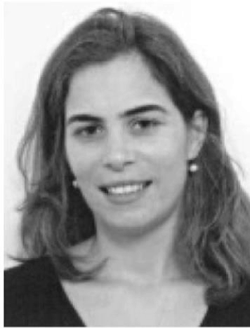 Lara S.F. Carneiro