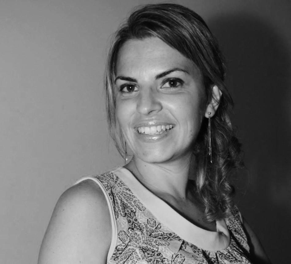 Mariella Sarno