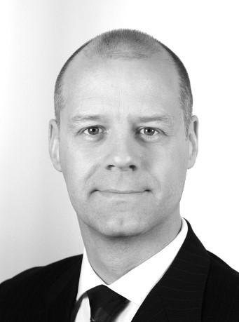 Markus Burgmer