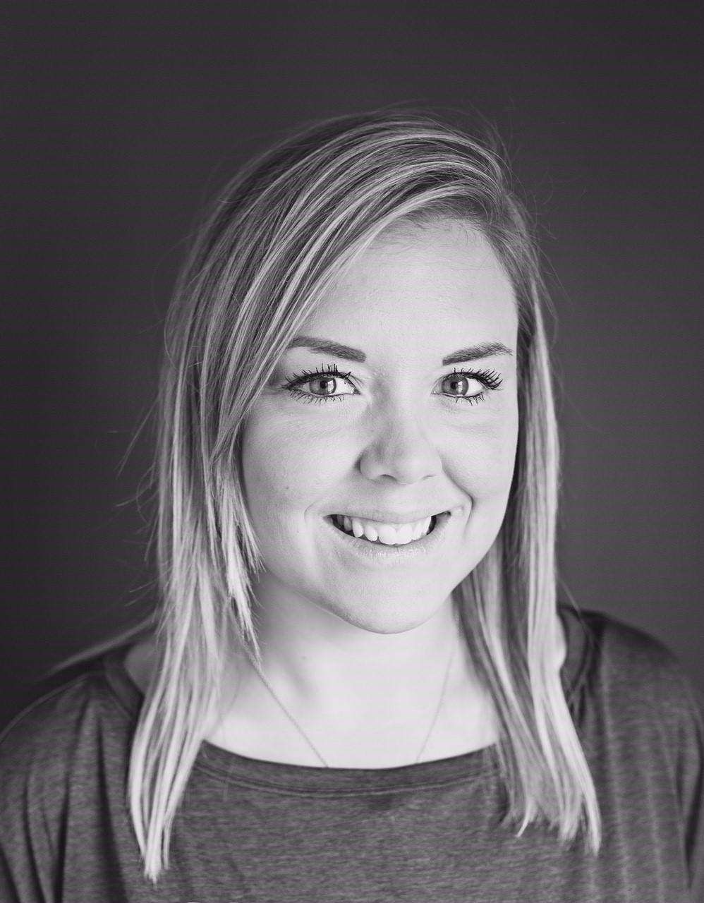 Monika Eriksen
