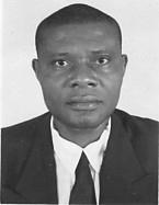 Richard Uwakwe