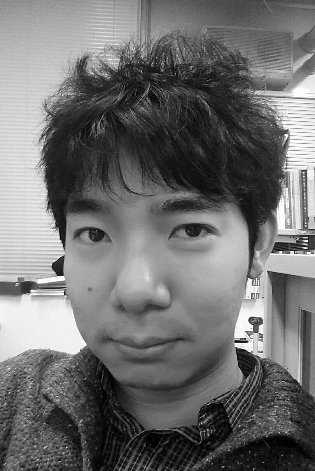 Yousuke Kumakura